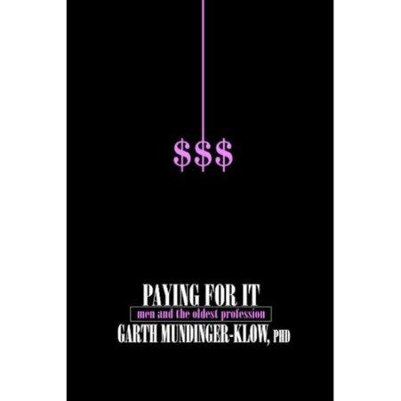 Klow - Paying2