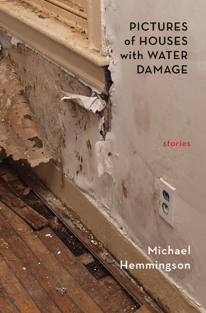 Water Damage final
