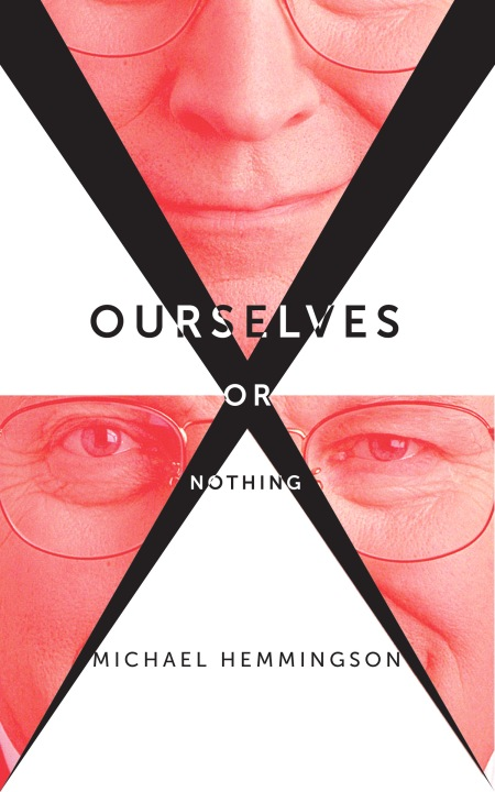 ourselvesornothing
